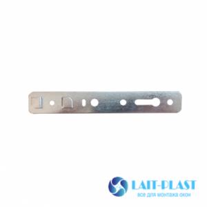 Анкерная пластина KBE 70 х 150 мм
