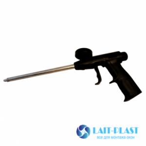 Купить пистолет для монтажной пены Ремонт на 100%